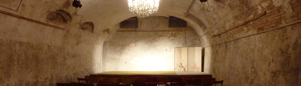 Kellertheater Lindenhof