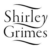 shirley-grimes-logo